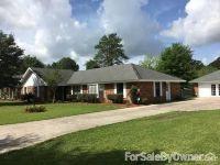 Home for sale: 4524 Quail Hollow Dr., Lake Charles, LA 70605