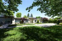 Home for sale: 1124 Oakmont #5, Walnut Creek, CA 94595