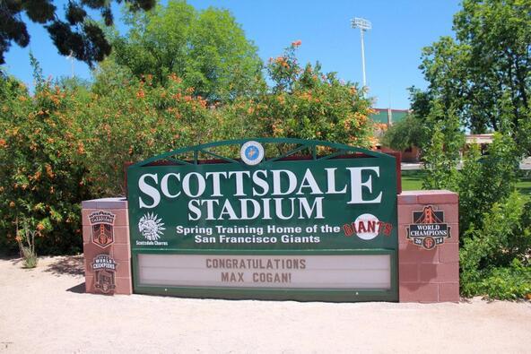 4630 N. 68th St., Scottsdale, AZ 85251 Photo 40