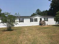 Home for sale: 14485 S.E. 63rd Avenue, Summerfield, FL 34491