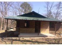 Home for sale: 10016 Mockingbird Dr., Bismarck, MO 63624