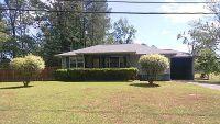Home for sale: 5th, Graysville, AL 35073