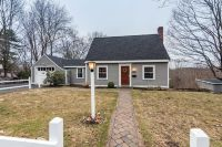 Home for sale: 140 Andover St., Andover, MA 01810