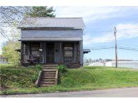 Home for sale: 731 North Lisbon St., Carrollton, OH 44615
