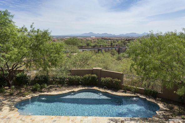19474 N. 101st Pl., Scottsdale, AZ 85255 Photo 24