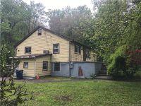 Home for sale: 476 Woodrow Ave., Bridgeport, CT 06606