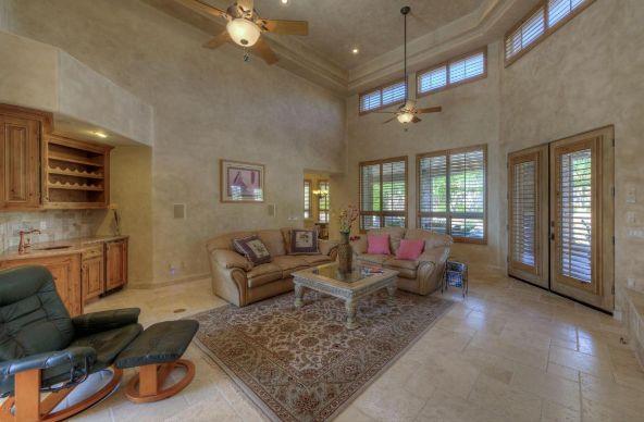 39009 N. Fernwood Ln., Scottsdale, AZ 85262 Photo 8