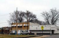 Home for sale: 1002 S. Lauderdale St., Memphis, TN 38126