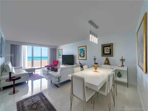 5555 Collins Ave. # 15d, Miami Beach, FL 33140 Photo 10