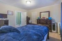 Home for sale: 22 W. Elm St., Linden, NJ 07036