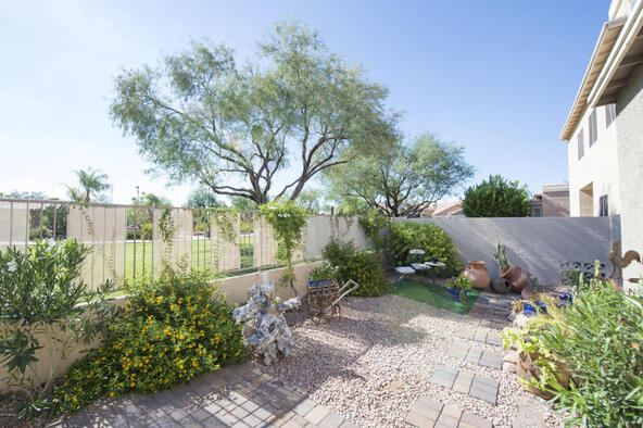 12904 N. 93rd Way, Scottsdale, AZ 85260 Photo 26