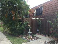 Home for sale: 11851 S.W. 8th Ct. # 11851, Davie, FL 33325