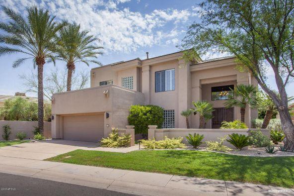 7425 E. Gainey Ranch Rd., Scottsdale, AZ 85258 Photo 1