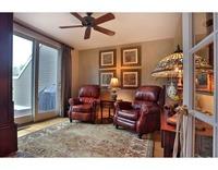 Home for sale: 107 Caldwell Farm Rd., Byfield, MA 01922