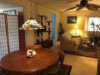 Home for sale: 507 N. Ruby Avenue, Key Largo, FL 33037