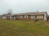 Home for sale: Rt. 8 Box 3174, Doniphan, MO 63935