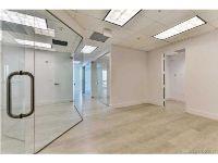 Home for sale: 175 Southwest 7th St. 1524, Miami, FL 33130