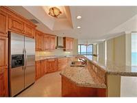Home for sale: 4330 N. Hwy. A1a, Hutchinson Island, FL 34949