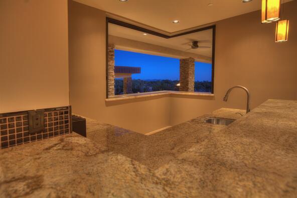 40425 N. 109th Pl., Scottsdale, AZ 85262 Photo 39