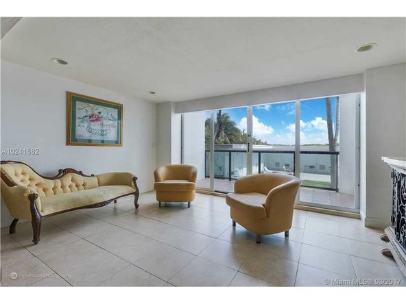 6345 Collins Ave. # Th-2, Miami Beach, FL 33141 Photo 1