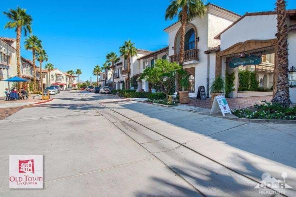 51948 Avenida Alvarado, La Quinta, CA 92253 Photo 45