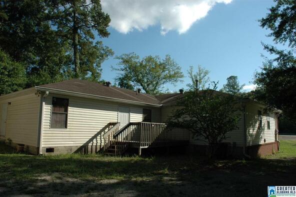 4163 Ctr. Point Rd., Pinson, AL 35126 Photo 10