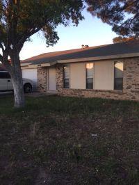 Home for sale: 1008 N. Doris Ave., Monahans, TX 79756