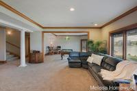 Home for sale: 8911 24th Avenue, Jenison, MI 49428