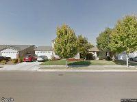 Home for sale: Prospect, Visalia, CA 93291
