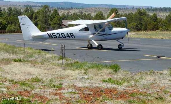 2374 Wildcat Cir., Overgaard, AZ 85933 Photo 19
