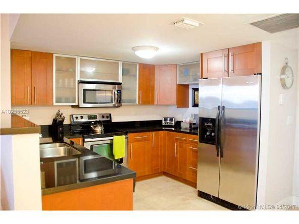 2301 Collins Ave. # 837, Miami Beach, FL 33139 Photo 2