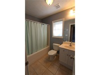 Home for sale: 440 Martin Ave., Auburn, AL 36830