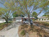 Home for sale: Harbor Hills, Largo, FL 33770