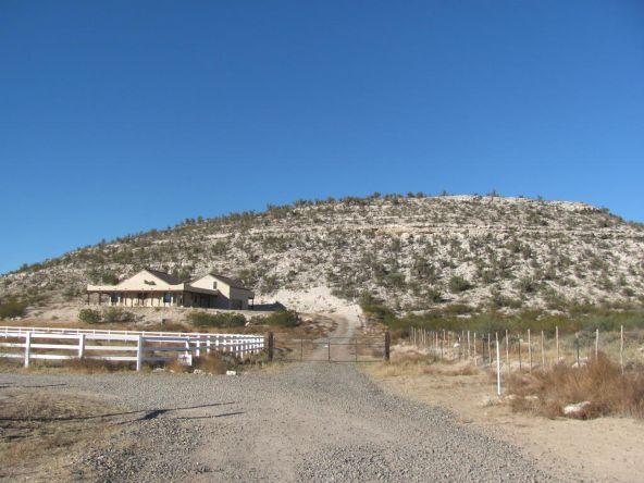 5125 N. Calico Dr., Camp Verde, AZ 86322 Photo 24