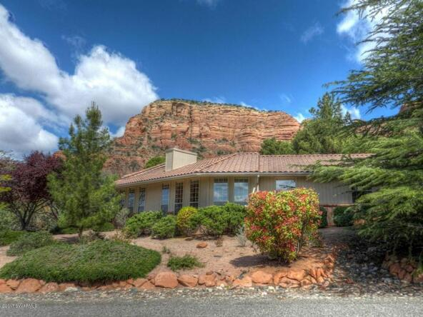 200 Rufous Ln., Sedona, AZ 86336 Photo 24