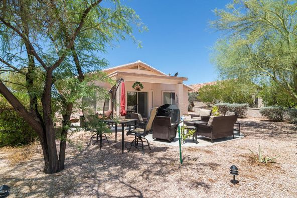 7484 E. Rough Ln., Gold Canyon, AZ 85118 Photo 24