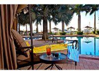 Home for sale: 6081 Silver King Blvd. 1002, Cape Coral, FL 33914