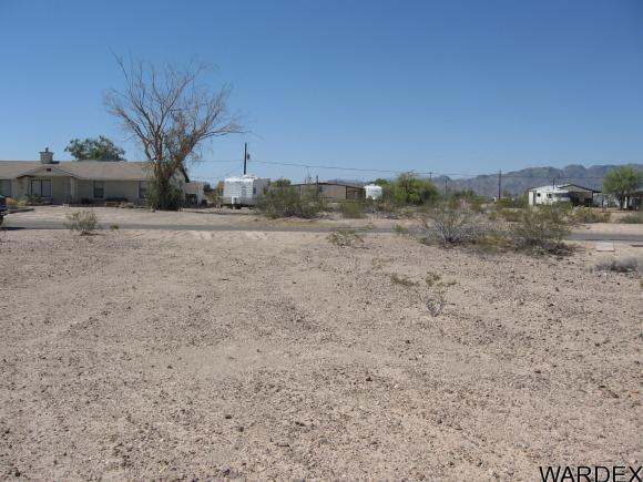 4895 E. Island Pl., Topock, AZ 86436 Photo 5