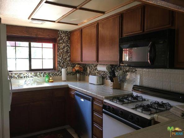 2345 S. Cherokee Way, Palm Springs, CA 92264 Photo 8