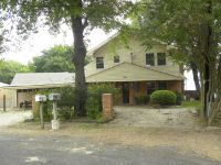 Home for sale: 1213 Tupuna Ct., Tool, TX 75143