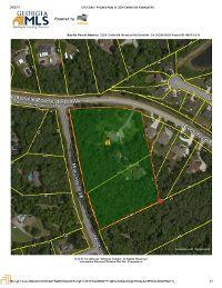 Home for sale: 3820 Mink Livsey, Snellville, GA 30039