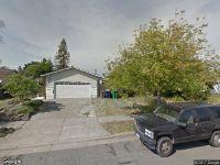 Home for sale: Plumeria, Santa Rosa, CA 95403
