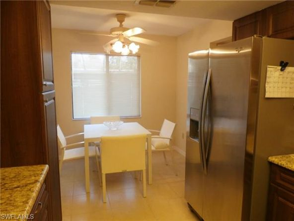 12540 Cold Stream Dr. ,#102, Fort Myers, FL 33912 Photo 11