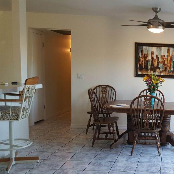 2876 Winterhaven Ct., Lake Havasu City, AZ 86404 Photo 5