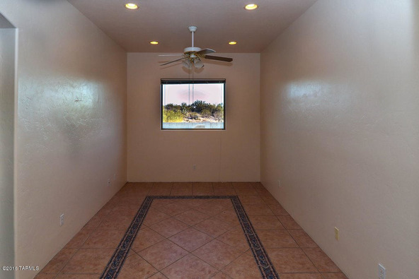 10835 E. Placita Merengue, Tucson, AZ 85730 Photo 9
