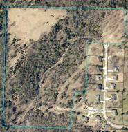 Home for sale: Tbd Oak Brook Estates, Walnut Shade, MO 65771