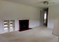 Home for sale: 126 Ridge Rd., Newport, NC 28570