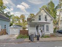 Home for sale: Grant, Gardner, MA 01440