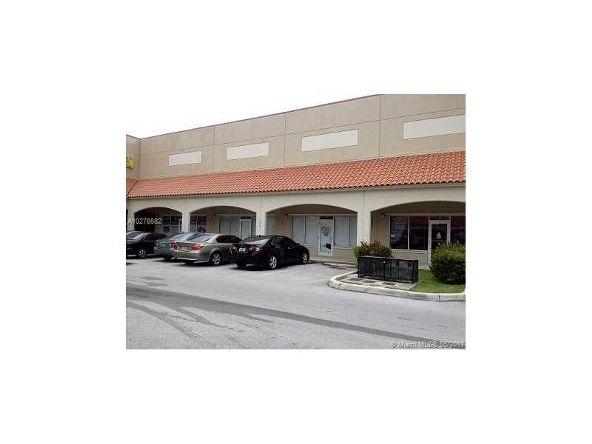 15420 S.W. 136th St. # 20, Miami, FL 33196 Photo 2