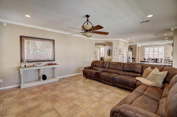 3852 E. Andre Avenue, Gilbert, AZ 85298 Photo 11
